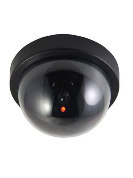 Муляж камеры внутренней, купольная (черная) PROCONNECT (45-0220)