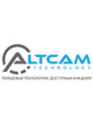 AltCam