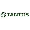 IP видеокамеры Tantos