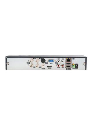 AltCam DVR422