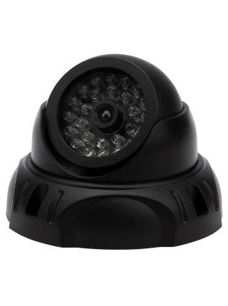 Rexant RX-303 (45-0303) муляж видеокамеры внутренней установки