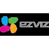 Сигнализации Ezviz