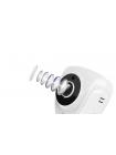 VIMTAG CM1 (HD/720P)